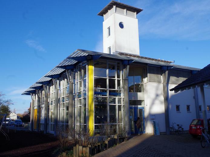 Einen rasant steigenden Bedarf für Schulsozialarbeit verzeichnet die Scheffelschule in Rielasingen. swb-Bild: of/ Archiv