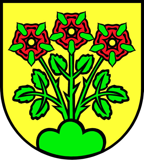 Wappen Lostorf
