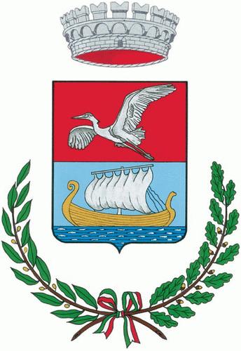 Wappen Ardea