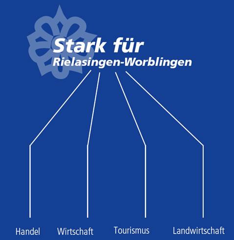 Schaubild Stark für Rielasingen-Worblingen