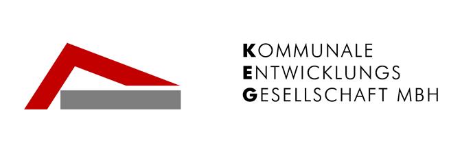 Banner Logo KEG