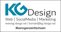 Logo KGDesign