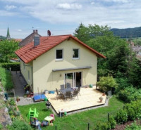 Bodensee Ferienoase