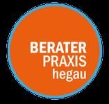 Logo Beraterpraxis Hegau