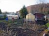 """Sehr unterschiedliche Nutzungen gibt es derzeit im """"Kabisland Ried"""" in Rielasingen. swb-Bild: of"""