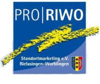 Logo_Proriwo