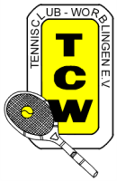 Log Tennisclub Worblingen