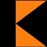K-Logo groß