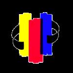 Logo der Kunstausstellung.