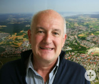 Bernd Caldart