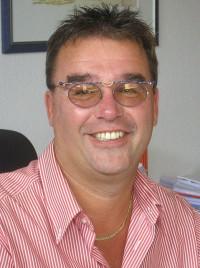Thomas Niederhammer