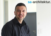 Architekt in Rielasingen-Worblingen