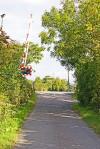 Straßen, Wege und Verkehrszeichen müssen frei sein. Bild: morguefile.com