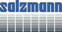 Salzmann Logo