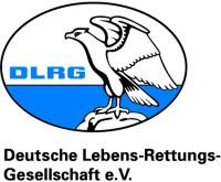 DLRG Gruppe Rielasingen Worblingen