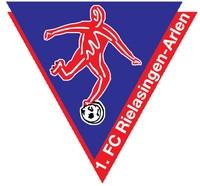 Wappen FC