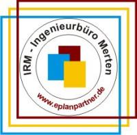 IRM-Ingenieurbüro Merten