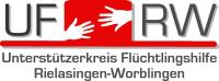 UFRW Rielasingen-Worblingen