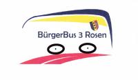 Bürgerbus-Logo