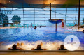 Bodensee Therme KN