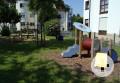 Spielplatz Im Tiefen Brunnen Rielasingen.