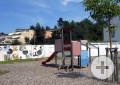Spielplatz Fabrikinsel Arlen.