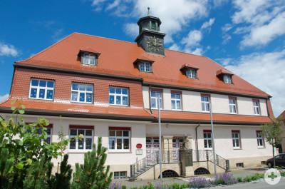 Hebelschule Arlen