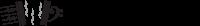 Akkordeon-Spielring Rielasingen-Worblingen e.V.