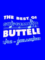 Guggemusig Buttele