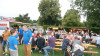 Naturbad Open Air 2018.