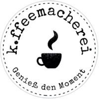 K.ffeemacherei