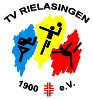 TV Rielasingen