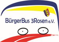 Logo Buergerbus