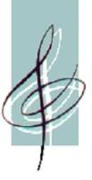 Instru Logo groß