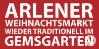 Logo Arlener Weihnachtsmarkt.