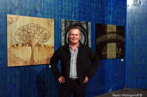 Martin Wellingerhoff