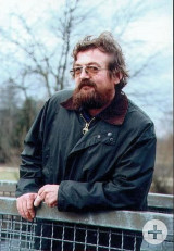 Helmut Grimm