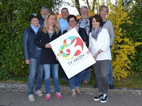 Der Vorstand des TV Arlen hat sich dazu entschlossen, den Übungsbetrieb erst nach den Sommerferien wieder aufzunehmen. swb-Bild: Verein